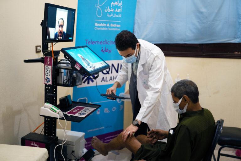 QNB Al Ahli Sponsorship